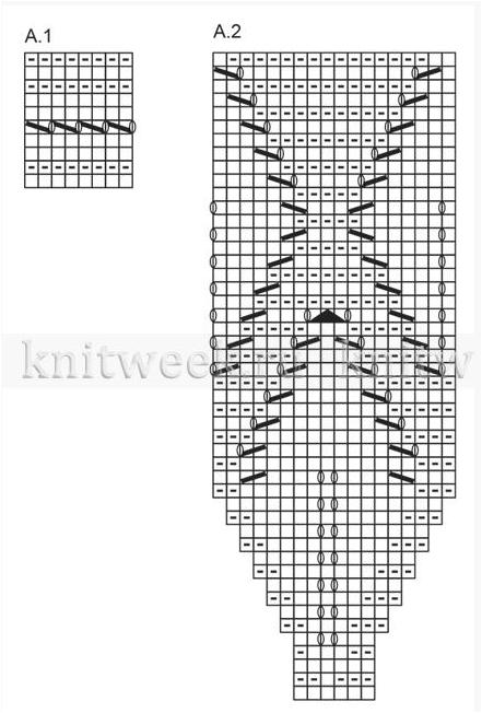 Fiksavimas.PNG2 (441x652, 157Kb)