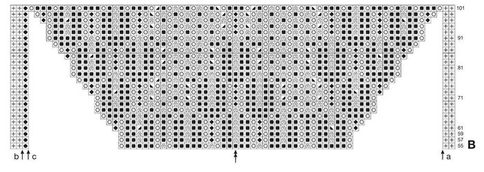 4722-14 (700x249, 120Kb)