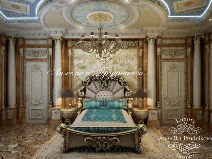 18_Спальня мужа (700x525, 447Kb)