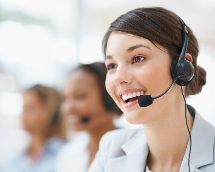 1456326093_professiya_operator (700x559, 266Kb)