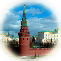 4709286_moskovskii_kreml1 (200x200, 86Kb)/4709286_moskovskii_kreml2 (200x200, 84Kb)/4709286_moskovskii_kreml (200x200, 88Kb)