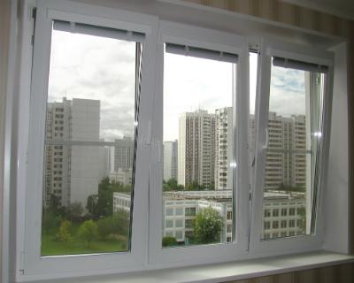 окна1 (400x320, 75Kb)