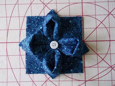 Origami Flower Tutorial (43) (400x300, 58Kb)