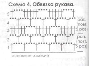 3937385_1424265828_glll (358x264, 31Kb)