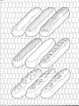 Превью сканирование0010 (524x700, 297Kb)