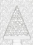 Превью сканирование0023 (515x700, 398Kb)