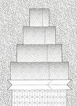 Превью сканирование0029 (508x700, 439Kb)