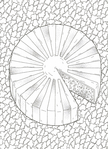 Превью сканирование0037 (507x700, 354Kb)