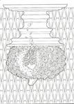 Превью сканирование0043 (503x700, 352Kb)
