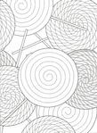 Превью сканирование0051 (511x700, 329Kb)