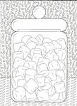 Превью сканирование0058 (511x700, 321Kb)