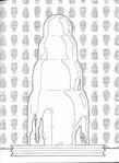 Превью сканирование0063 (512x700, 243Kb)