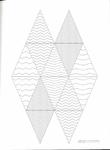 Превью сканирование0072 (514x700, 178Kb)