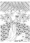 Превью Page9 (495x700, 259Kb)