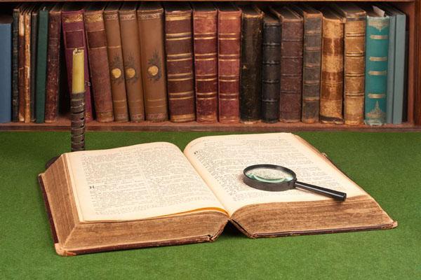 Kak-chitat-Bibliyu (600x400, 199Kb)