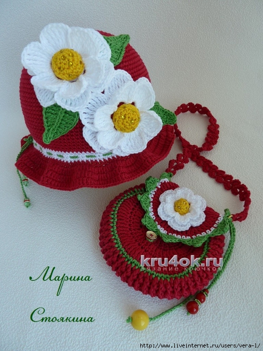 kru4ok-ru-shapochka-i-sumochka-kryuchkom-raboty-mariny-stoyakinoy-107395 (525x700, 319Kb)