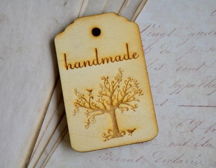 handmade (700x546, 311Kb)
