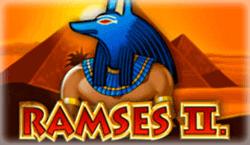 Ramses-II (250x145, 15Kb)