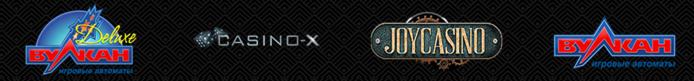 скриншот_010 (700x81, 80Kb)