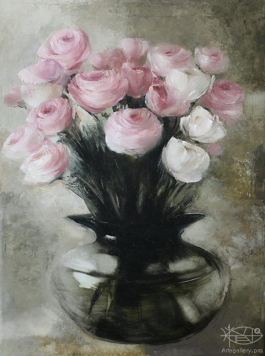 www.ArtsGallery.pro_Sadykova_Diana_Rozy_medium_239455 (521x700, 452Kb)