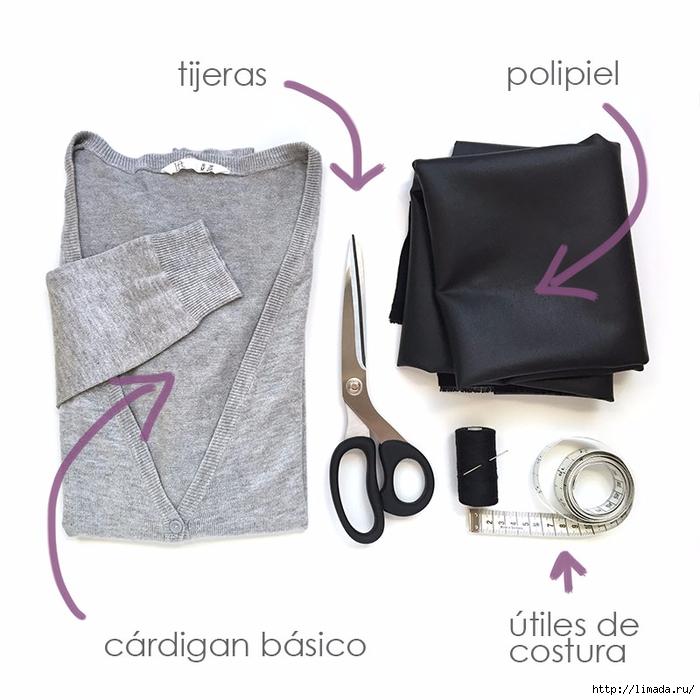chaqueta-de-picos-polipiel-DIY-1 (700x700, 224Kb)