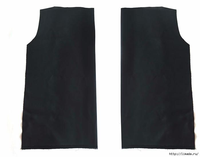 chaqueta-de-picos-polipiel-DIY-7 (700x547, 88Kb)