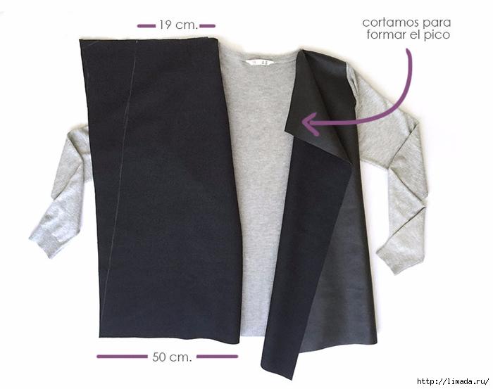 chaqueta-de-picos-polipiel-DIY-11 (700x553, 149Kb)