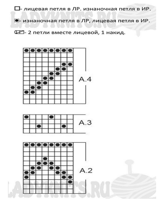 Fiksavimas.PNG1 (557x671, 170Kb)