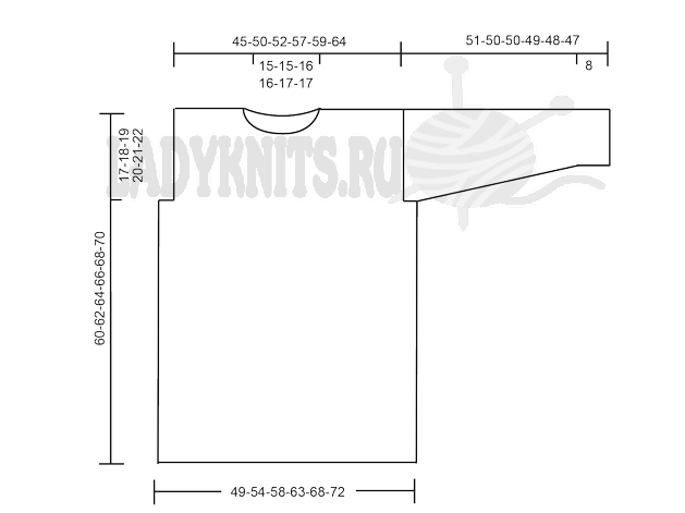 Fiksavimas.PNG3 (629x471, 49Kb)