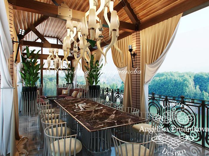 38_stolovaya-na-balkone (700x525, 533Kb)