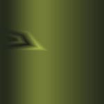 Превью amanda6 (256x256, 13Kb)