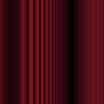 Превью amanda13 (256x256, 30Kb)