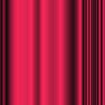 Превью amanda40 (256x256, 28Kb)