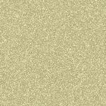 Превью AMANDA122 (200x200, 47Kb)
