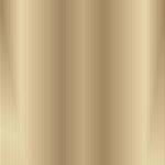 Превью AMANDA128 (200x200, 12Kb)