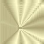 Превью AMANDA136 (200x200, 12Kb)