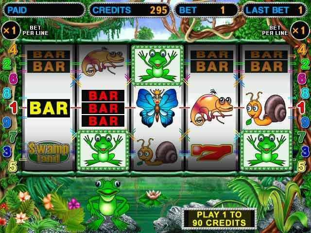 игровой автомат 1 (640x480, 401Kb)