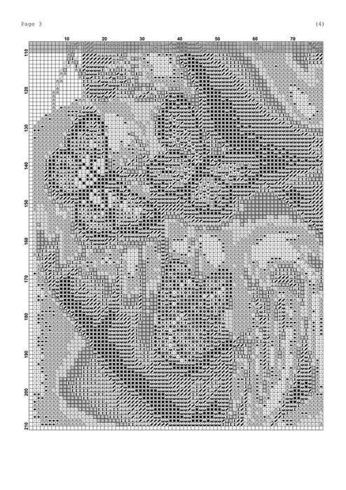 LqONgLBfhPE (494x700, 235Kb)