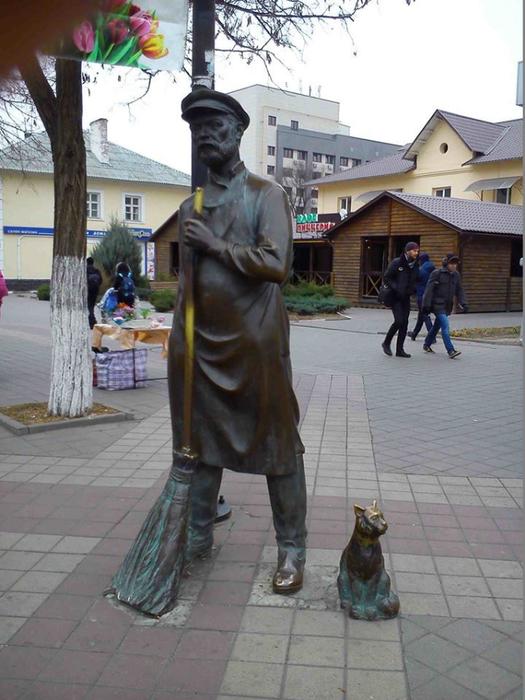 дворник белгород (525x700, 334Kb)