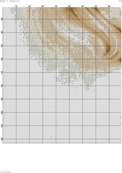 ZbPUQjdkqHU (427x604, 247Kb)