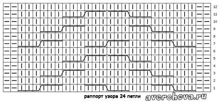 BUkLBLwKxFc (450x211, 84Kb)