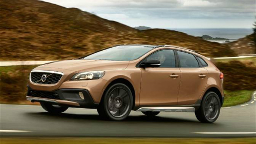 New-Volvo-V90-2016 (500x281, 113Kb)