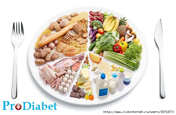 3971977_dietapridiabete2tipa1 (610x400, 132Kb)