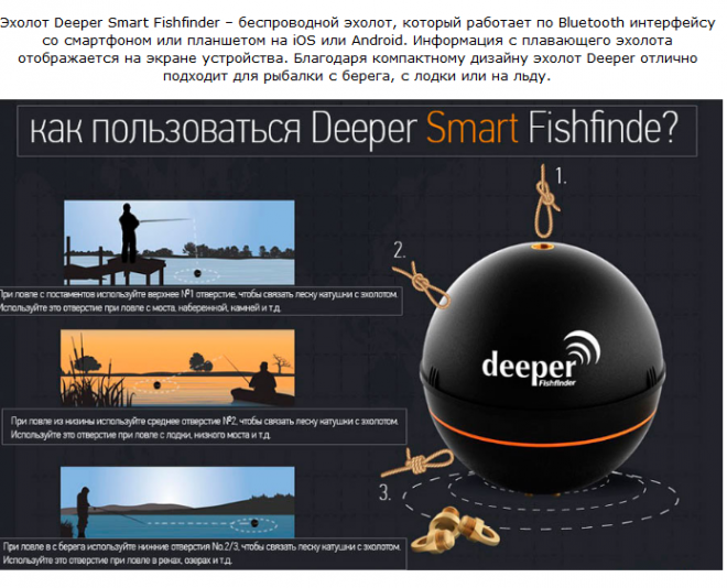 эхолот deeper smart fishfinder отзывы/5051149_resize_dd (660x534, 348Kb)