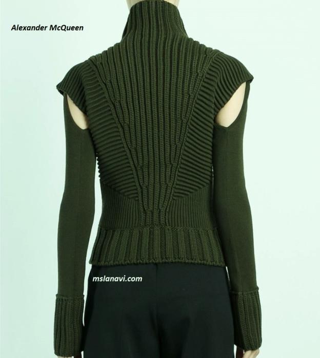 Вязаный-свитер-спицами-ALEXANDER-MCQUEEN-3-914x1024 (624x700, 236Kb)