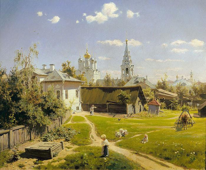 800px-Vasily_Polenov_-_����������_������_-_Google_Art_Project (700x577, 125Kb)