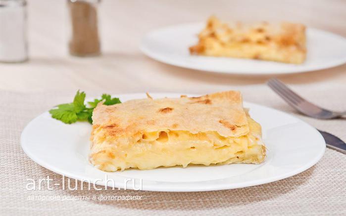 cheese_01a (700x437, 31Kb)