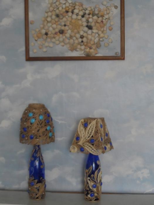 Лампы с джутовой филигранью 19 (525x700, 241Kb)