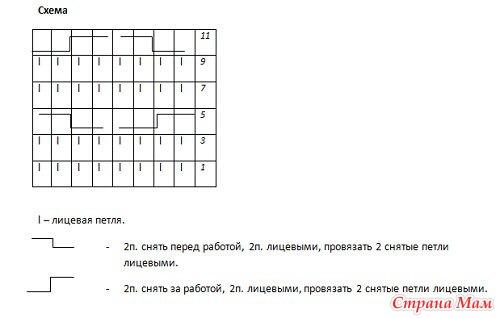 18694496_10169nothumb650 (500x318, 56Kb)