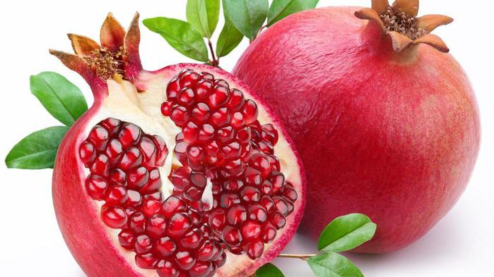 Pomegranate-Healthy-Fruit-Photos (700x393, 51Kb)